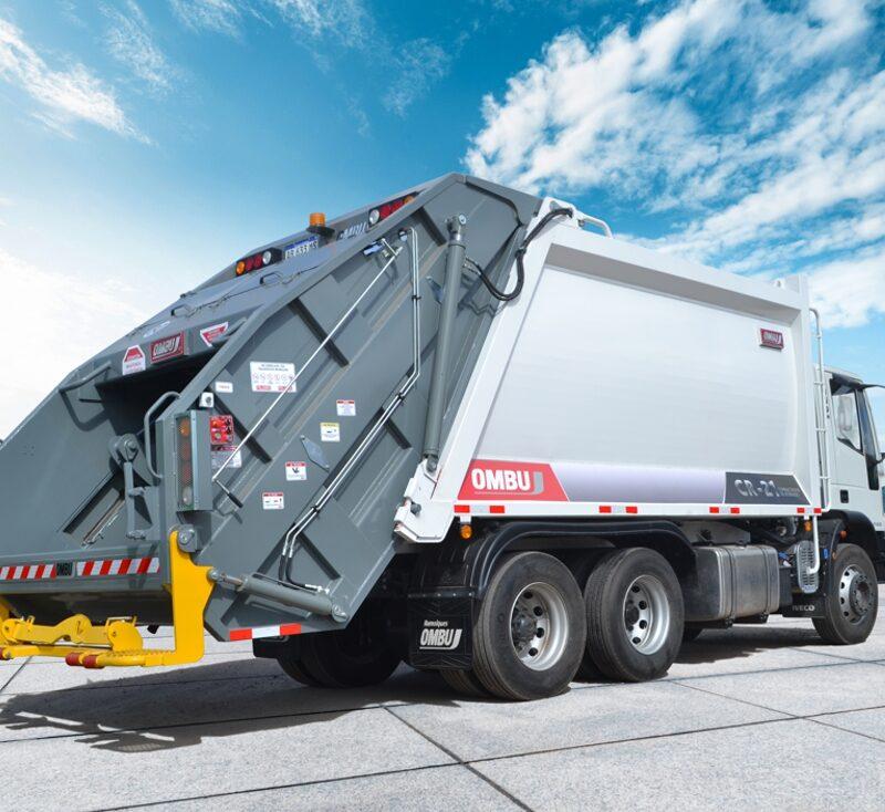 Alt: Compactador de residuos Slide3